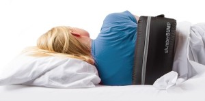 slumberbump-horizontal-bed-female-grayc